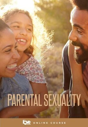 parental-sexuality